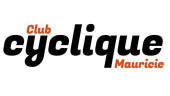 Club Cyclique Mauricie