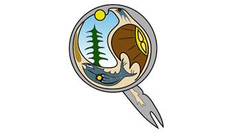 Alliance autochtone communauté 044 Trois-Rivières métropolitain