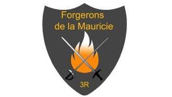 Forgerons de la Mauricie
