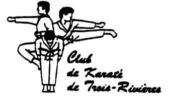 Club de karaté de Trois-Rivières inc.