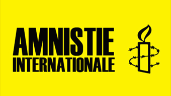 Amnistie internationale Groupe 109 Trois-Rivières