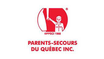 Parents-Secours du Québec inc. (comité Parents-Secours de Trois-Rivières)