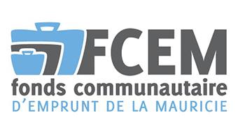Fonds communautaire d'emprunt de la Mauricie