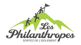 Les philanthropes