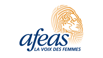 Aféas Saint-Laurent