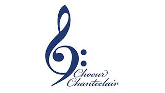 Chœur Chanteclair