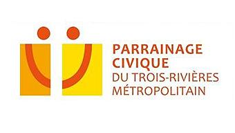Parrainage civique du Trois-Rivières métropolitain