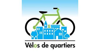 Vélos de quartiers