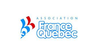 Association Québec-France régionale Mauricie