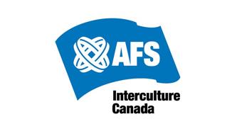 AFS Interculture Canada, comité de Trois-Rivières