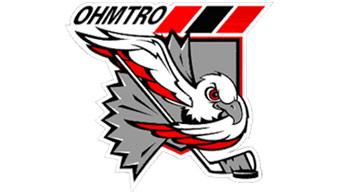 Organisation du hockey mineur de Trois-Rivières-Ouest