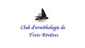 Club d'ornithologie de Trois-Rivières