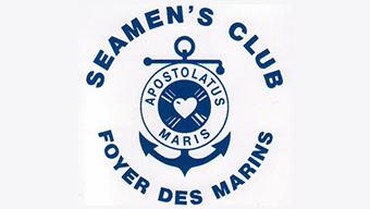Foyer des marins Stella Maris, division Trois-Rivières
