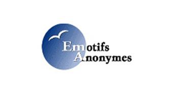 Émotifs anonymes