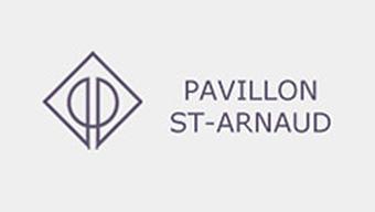 Pavillon Saint-Arnaud inc.