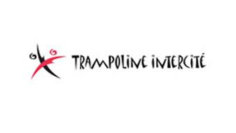 Trampoline Intercité