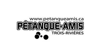 Pétanque-Amis de Trois-Rivières inc.