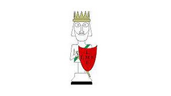 Ligue mauricienne des échecs