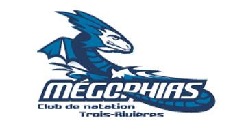 Club de natation Mégophias du Grand Trois-Rivières inc.