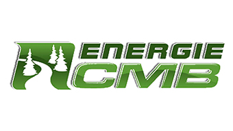 Énergie CMB