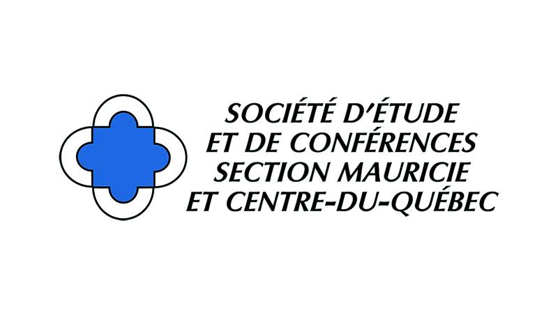 Société d'étude et de conférences (section Mauricie)