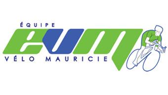 Vélo Mauricie