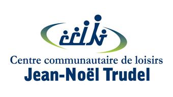 Centre communautaire de loisirs Jean-Noël Trudel