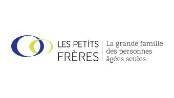Petits Frères (Les) de Trois-Rivières