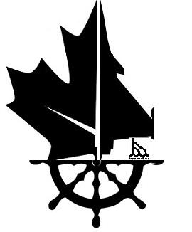 Fondation des cadets de Trois-Rivières inc.